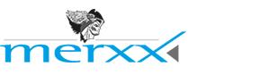 Merxx